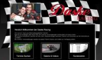 Daske-Racing