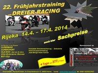 DREIER-RACING