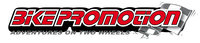 DT Bike Promotion Fahrertrainings GmbH