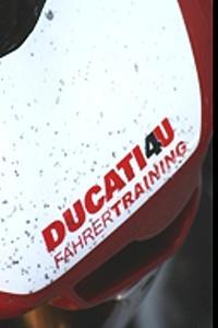 DUCATI MOTOR DEUTSCHLAND GmbH
