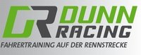 DUNN Motorsport GmbH