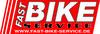 Fast Bike Service