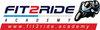 Fit2Ride24 Motorradtraining