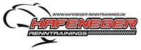 Hafeneger Renntrainings