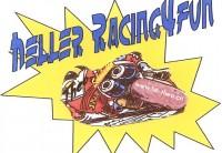 Heller Racing4fun