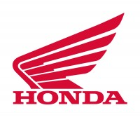Honda (Suisse) SA