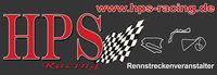 HPS-Racing