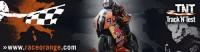 KTM TNT 2013