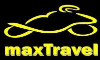 maxTravel Schicker-Reisen