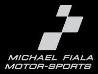 Michael Fiala Motor-Sports