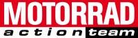 MOTORRAD action team