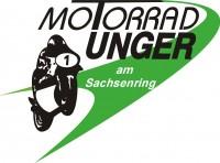 Motorrad Unger