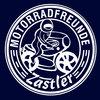 Motorradfreunde Zastler e.V.