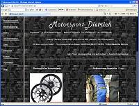 Motorsport Dietrich