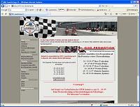 Motorsportclub Lausitzring e.V.