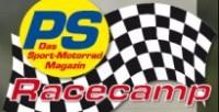 PS - Das Sport Motorrad Magazin