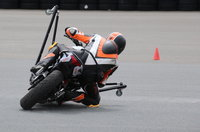 race & fun Motorradsport