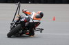 race & fun Motorradsport