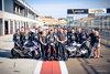 Racing School Europe