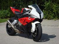 Rent a Racebike