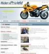 Ridersprojekt