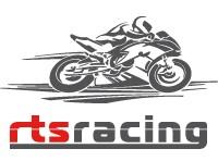 RTS - Racing