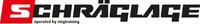 SchrägLage (Ringtraining GmbH)