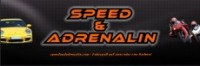 speed & adrenalin