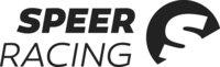 Speer Racing Sportveranstaltungen GmbH