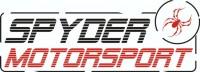 Spyder-Motorsport