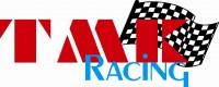 TMK-Racing