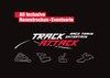 trackattack