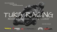 Tuka Racing