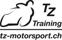 TZ-Motorsport