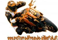 www.motorradfreunde-zillertal.at