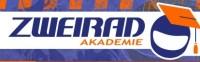 Zweirad Akademie GmbH