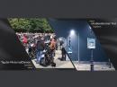 01.08. - Tag der Motorraddemos, Überwachung mit Straßenlaternen uvm. Motorrad Nachrichten