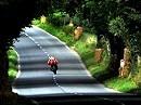 08. August - Ulster Grand Prix - die Roadracing Top-Elite trifft sich zum schnellsten Road-Race-Event auf dem Dunrod Circuit