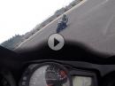 1. Mal Kringel - Nürburgring Sprintstrecke Suzuki GSX-R 1000 K6