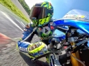 100% Racer: Valentino Rossi, Mugello - VR46 Riders Academy