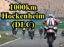 1000 km Hockenheim, Isle of Man TT Film ... uvm. - Motorrad Nachrichten