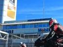 1000km Hockenheim 2014 - Nach der Saison ist vor der Saison