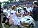 TT Formula1 WM - 1987 Hockenheim - Vorstart