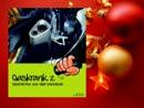 Gaskrank2 - Das schnelle Weihnachtsgeschenk