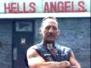 Sonny Barger Motorcycle Legend - Ride on