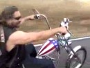 Tribute to Hells Angels