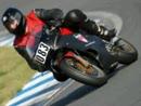 Ducati4u mit Instruktor in Oschersleben