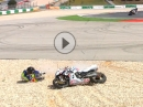 12 Stunden Portimao - Qualifikation Highlights