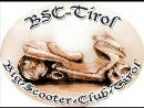 BSC-Tirol Tour