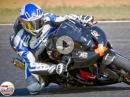 123 Runden Rennen, Stardesign Racing, Pannoniaring - Team LA76